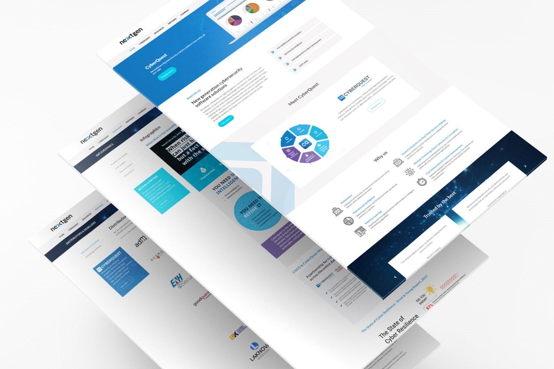 Nextgen software solutions ipo